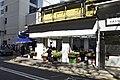 A Vegetable store in Yuen Long.jpg