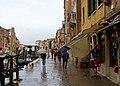 A Wet Day in Venice 5 (7248078792).jpg