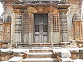A beautiful View of Chandramoulesvara temple 12.JPG