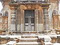 A beautiful View of Chandramoulesvara temple 12.JPG