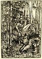 A boar hunt by Lucas Cranach the Elder.jpg