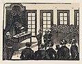 A courtroom scene MET DP869583.jpg