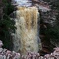 A força da Cachoeira do Buracão.jpg