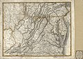 A new map of Virginia with Maryland, Delaware & v. LOC 2008621667.jpg
