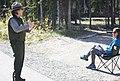 A park ranger in Riley Creek Campground (46763220-6ca0-4418-81e4-d647f499a24f).jpg