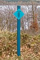 A signal signpost - geograph.org.uk - 154733.jpg