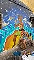 A street artist.jpg