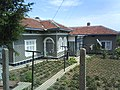 A village house - panoramio.jpg