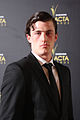 Aacta Awards 2012 (6794785017).jpg