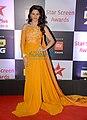 Aamna Sharif graces the Star Screen Awards 2018 (05).jpg