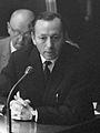 Aart Snoek (1966).jpg