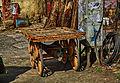 Abandoned Wagon (10522020814).jpg