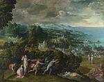 Abbate - Orpheus and Eurydice.jpg
