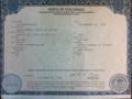 Abdulrahman al-Awlaki's birth certificate.png
