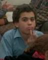 Abdurahman as child.PNG