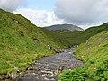 Abhainn Chosaidh - upstream - geograph.org.uk - 514100.jpg