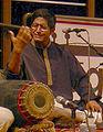 Abhishek Raghuram 02.jpg
