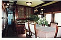 Abraham-Lincoln-dining-room.jpg