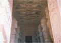 Abusimbel-interior.png
