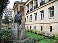 Academia Colombiana de la Lengua 2.JPG