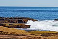 Acadia 2012 08 24 0085 (7958597512).jpg