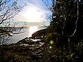 Acadia National Park (8111093409).jpg