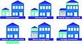 Accessory Dwelling Unit (ADU) Types.jpg