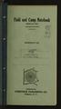 Accompany Manual of Bird Study-03-scan.png