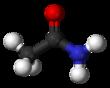 Acetamide-3D-balls.png