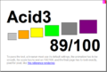 Acid3-Fx3.next 20080916062051.png