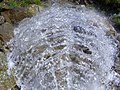 Acqua Val Malza - panoramio.jpg