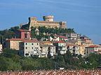 San Benedetto - Włochy