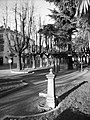 Acqui Terme (6898757853).jpg