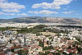 Acropolis View of Athens (27827139394).jpg