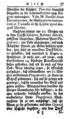 Acten-mäßige und Umständliche Relation von denen Vampiren oder Menschen-Saugern 037.png