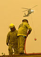 Actfb firefighters-cb03.jpg