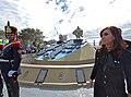 Acto por el 31° Aniversario de la Guerra de Malvinas en Puerto Madryn 07.jpg