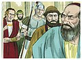 Acts of the Apostles Chapter 18-11 (Bible Illustrations by Sweet Media).jpg