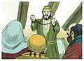 Acts of the Apostles Chapter 28-7 (Bible Illustrations by Sweet Media).jpg