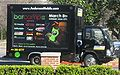 Ad truck in Austin TX.jpg