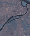 Ada Ciganlija satellite.png