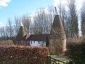 Adam's Well Oast House - geograph.org.uk - 1202673.jpg