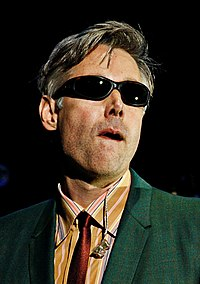 Adam Yauch 2007 (cropped).jpg