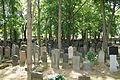 Adass-Jisroel-Friedhof01597.JPG