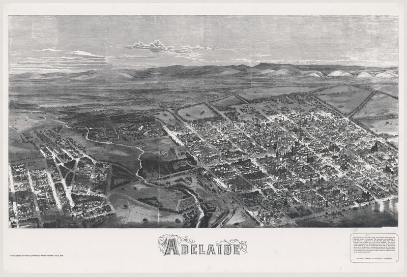 File:Adelaide supplement to the Illustrated Sydney News.png
