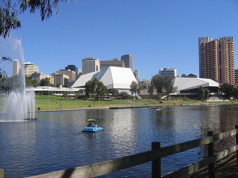 File:Adelaide torrensandfestivalcentre.jpg