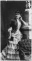 Adelina Patti sopran.png