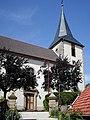 Adersbach-kirche.jpg