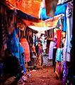 Adigrat Market, Ethiopia (14612171673).jpg