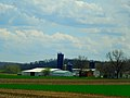 Adler Farm - panoramio.jpg